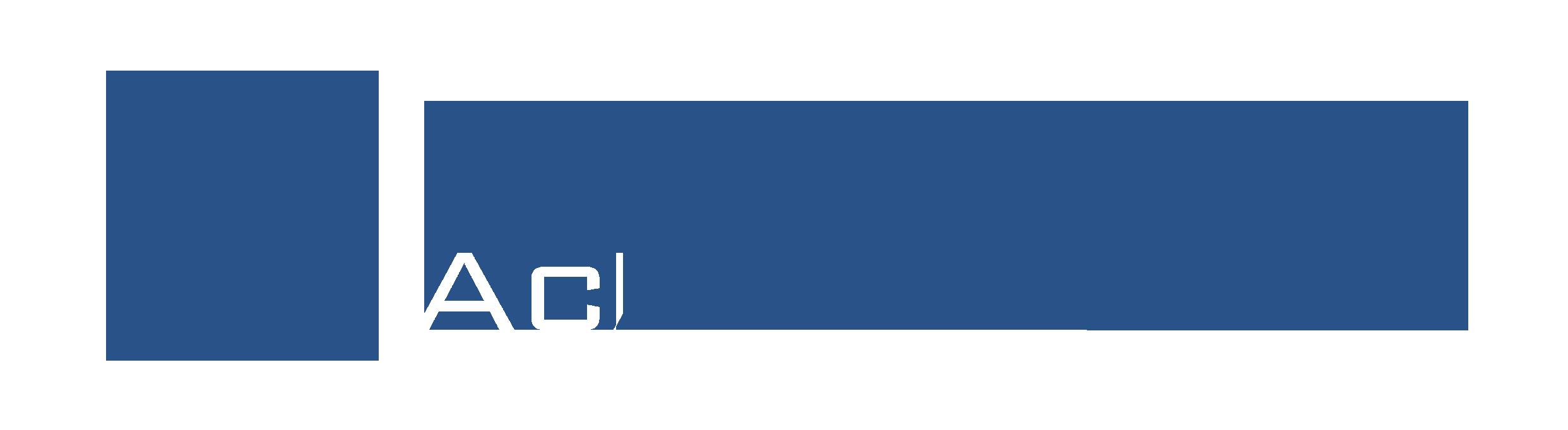 Grandstream Academy