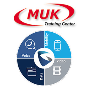 Partner ucm training logo muk